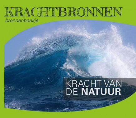 bronnenboekje Natuur