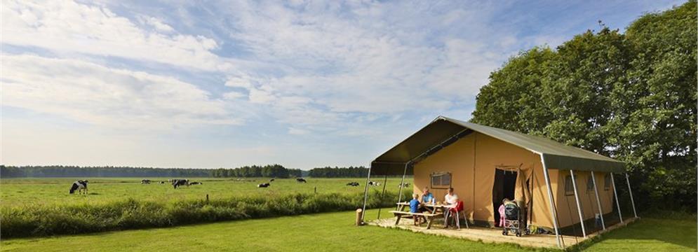 Bron: Farmcamps.nl
