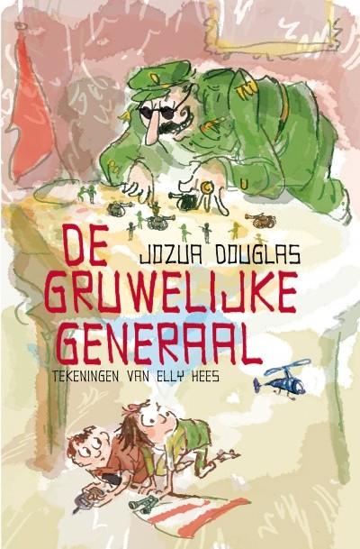 Cover-Gruwelijke-Generaal-e1431358754992