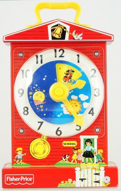 music-box-teaching-clock-e1452176938439