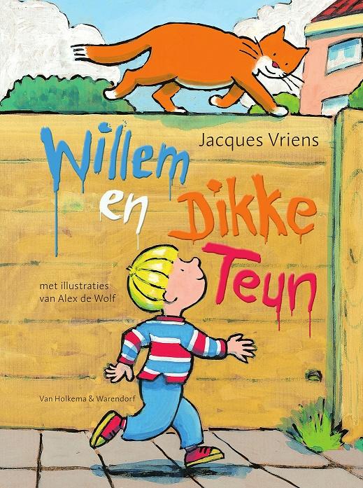 willem-en-dikke-teun-lr-cover