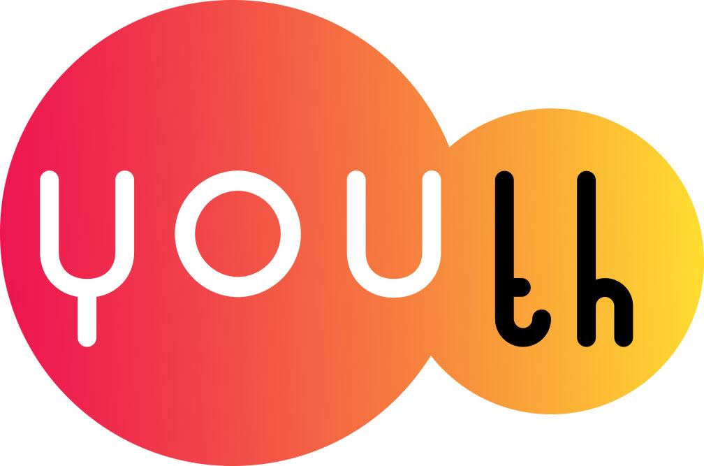UU_Youth_logo_RGB